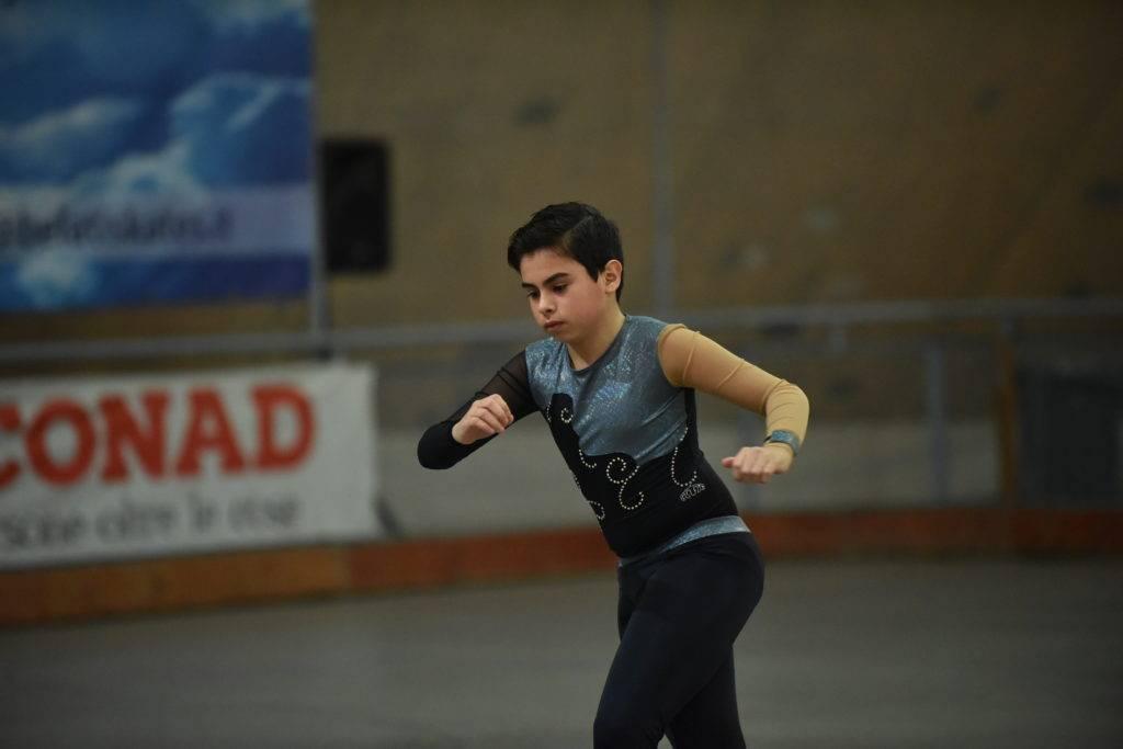 Federico Buracchi