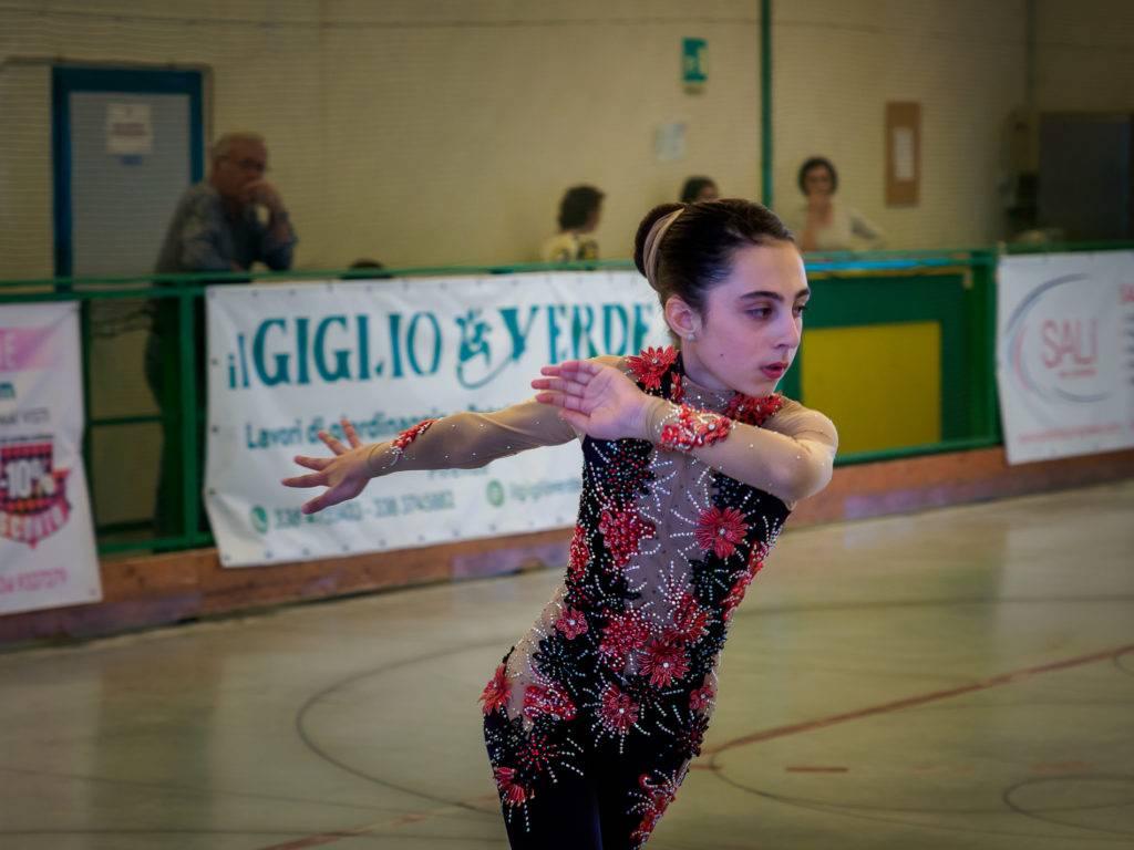 Diletta Rocchi