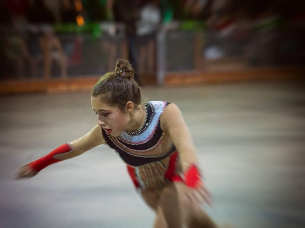 Gaia Salimbeni