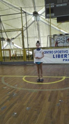 Libertas21