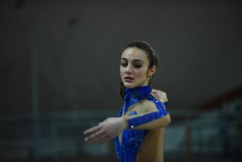 Alice Capecchi